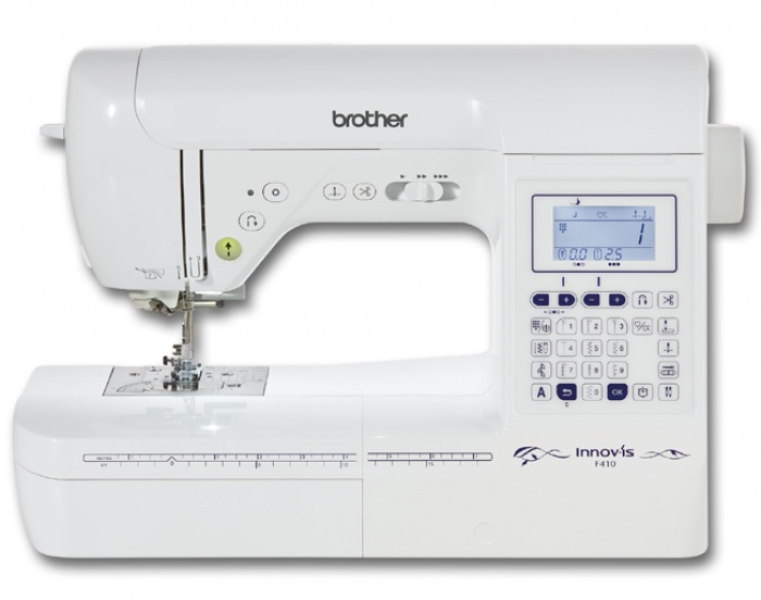 Brother NV 410